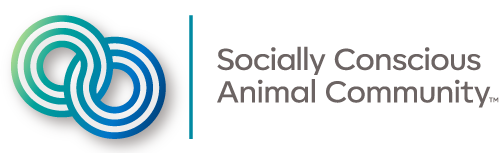 Socially Conscious Animal Community